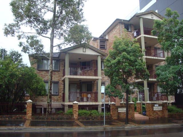 3/5-7 Cowper Street, Parramatta, NSW 2150