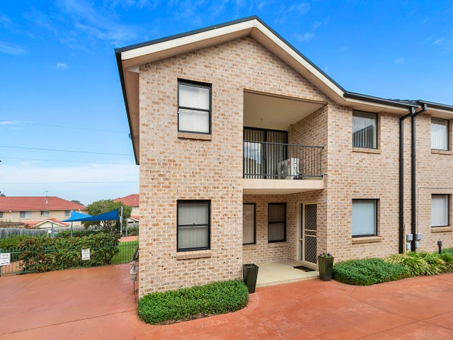 12/614 George Street, South Windsor, NSW 2756