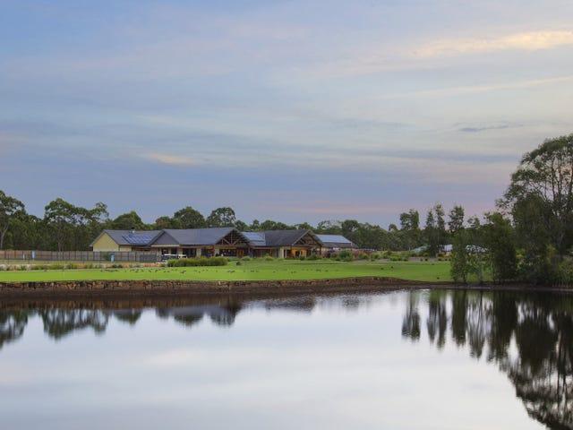 1 Championship Drive, Medowie, NSW 2318