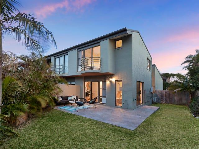 9/192 Ocean Street, Narrabeen, NSW 2101
