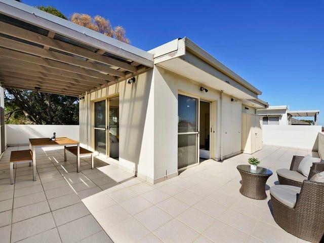 24/27-29 Rhodes Street, Hillsdale, NSW 2036