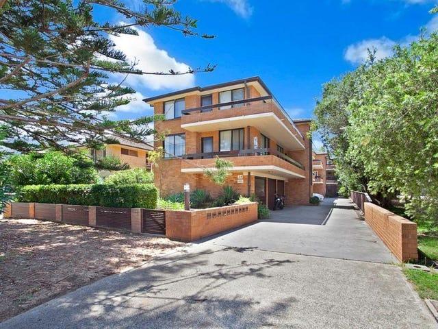 9/34 Seabeach Avenue, Mona Vale, NSW 2103