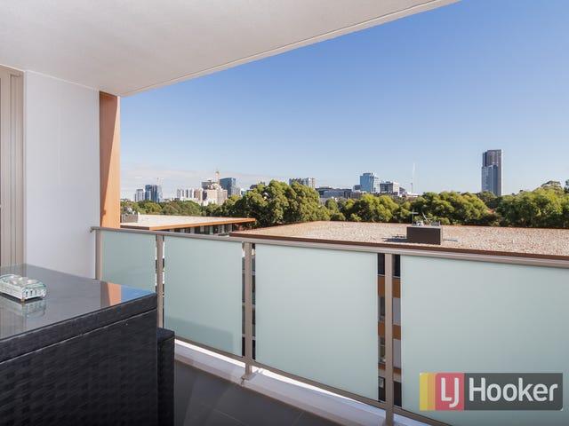 6812/1A Morton Street, Parramatta, NSW 2150