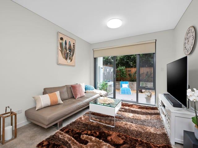 3/31 Mindarie Street, Lane Cove, NSW 2066
