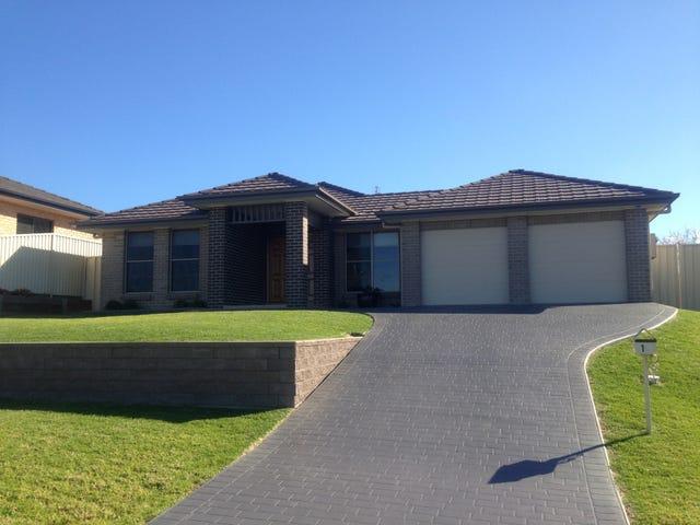 12 Laurina Avenue, Thornton, NSW 2322