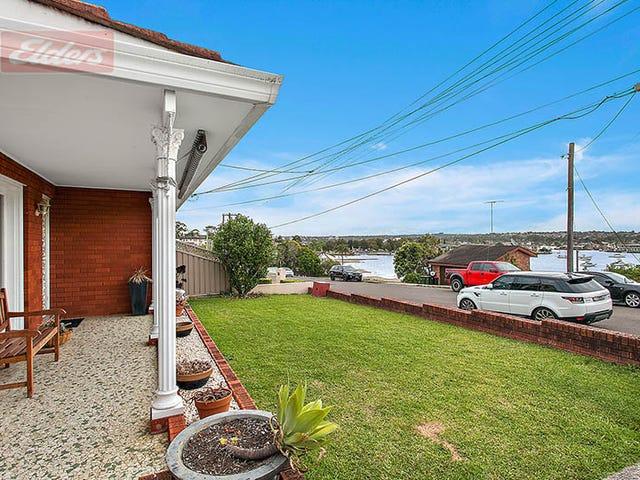 38 Holt Road, Taren Point, NSW 2229