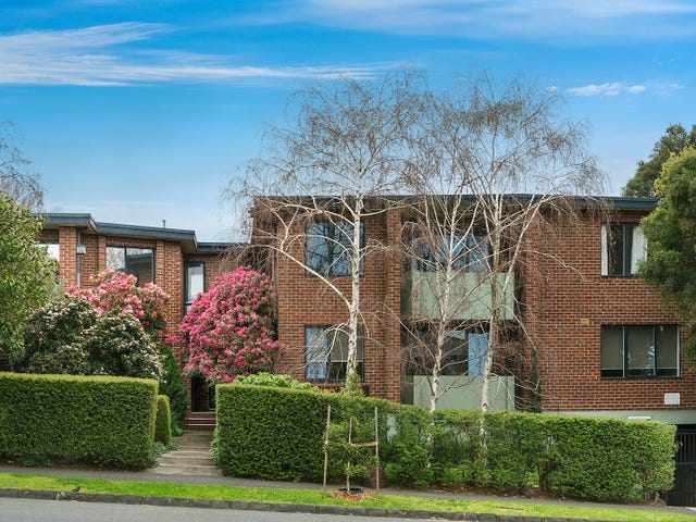 9/249 Burke Road, Glen Iris, Vic 3146