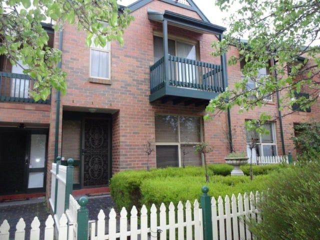 5/9 Mayfair Place, Wynn Vale, SA 5127