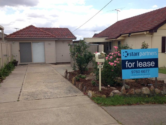 24B AVISFORD STREET, Fairfield, NSW 2165