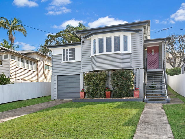 26 Noble Street, Camp Hill, Qld 4152