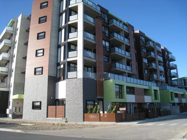 104/2 Olive York Way, Brunswick West, Vic 3055