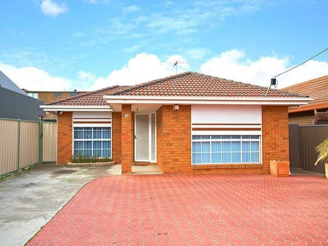 26 Ashley Street, West Footscray, Vic 3012