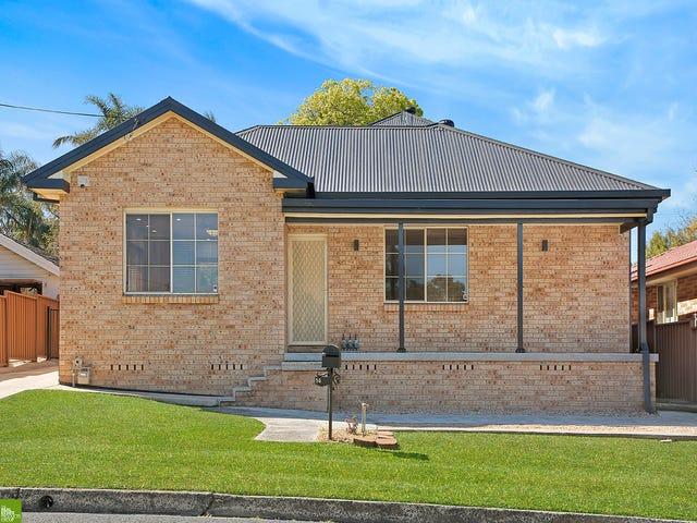 14 Bruce Road, Fernhill, NSW 2519