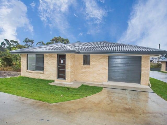 71A Kline Street, Weston, NSW 2326
