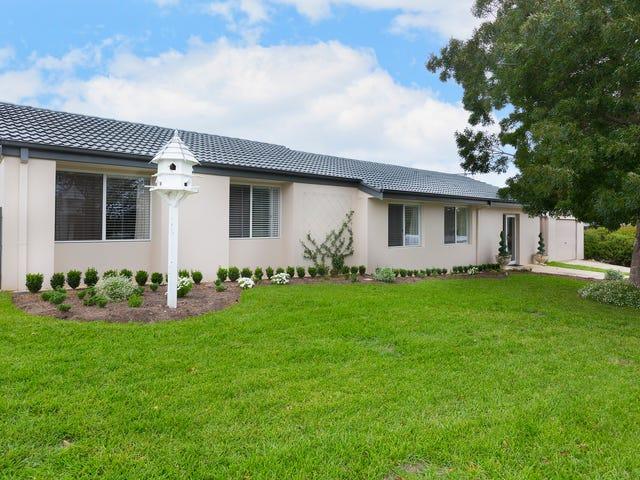 12 Dangar Street, Moss Vale, NSW 2577
