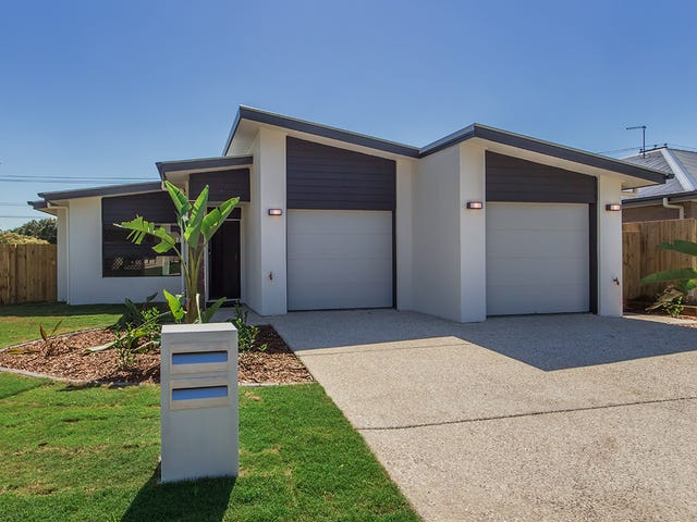 1/2 Wattle Grove, Boronia Heights, Qld 4124