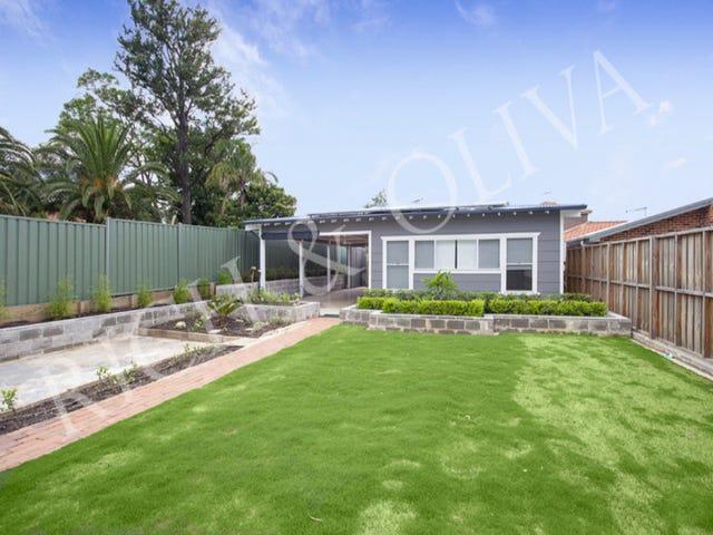 20A Beaumaris Street, Enfield, NSW 2136