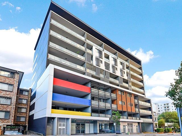 44/9-11 Cowper St, Parramatta, NSW 2150