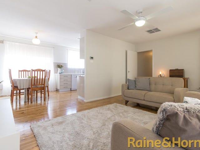 14 Caroline Street, Dubbo, NSW 2830