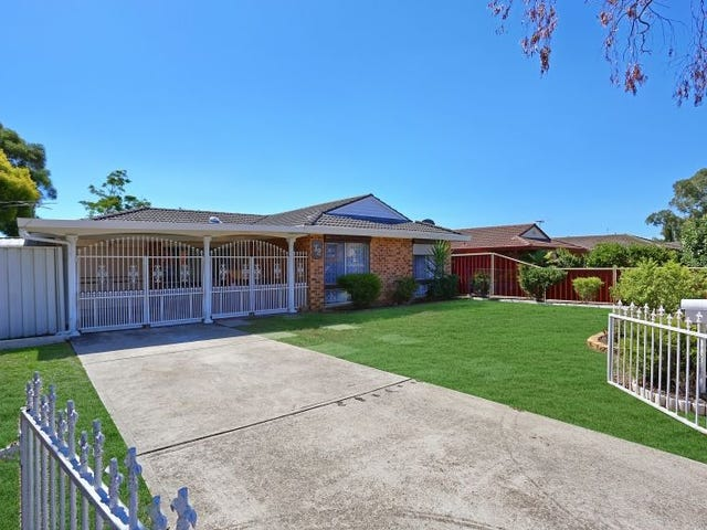 72 Queenscliff Dr, Woodbine, NSW 2560