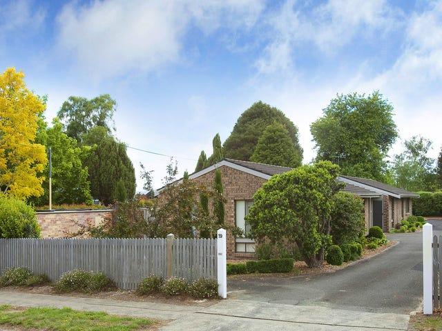 19 Garrett Street, Moss Vale, NSW 2577