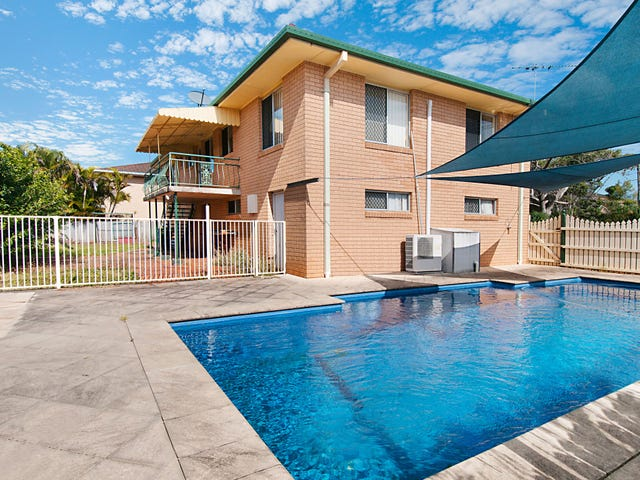 12 Suncrest Avenue, Alstonville, NSW 2477