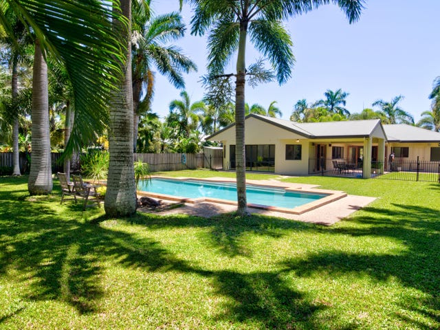 32 Endeavour Street, Port Douglas, Qld 4877