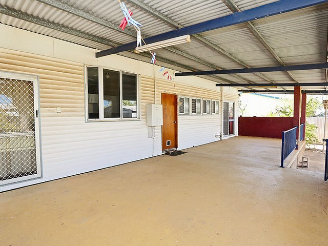 5 Madang Street, Mount Isa, Qld 4825