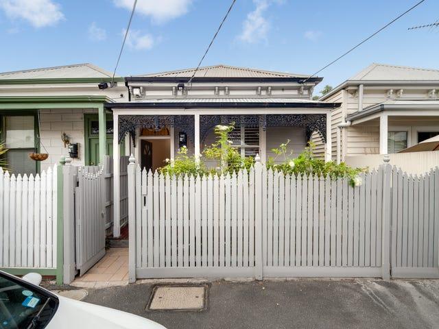 172 Albert Street, Port Melbourne, Vic 3207