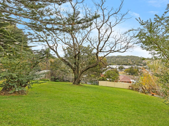 49 Outlook Drive, Figtree, NSW 2525