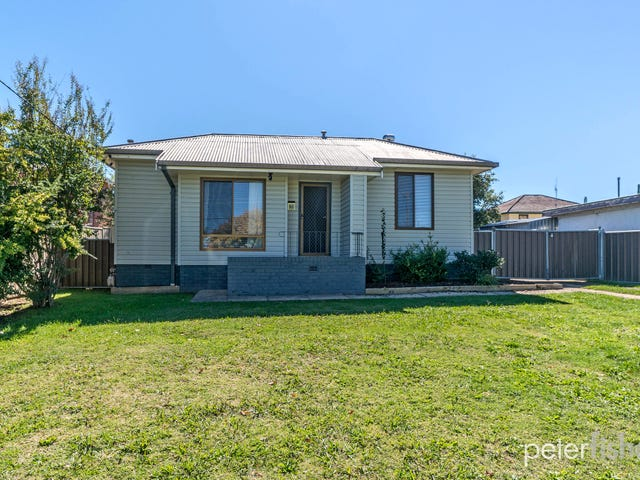 63 Margaret Street, Orange, NSW 2800