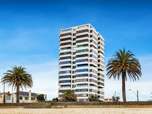 29/225 Beaconsfield Parade, Middle Park, Vic 3206