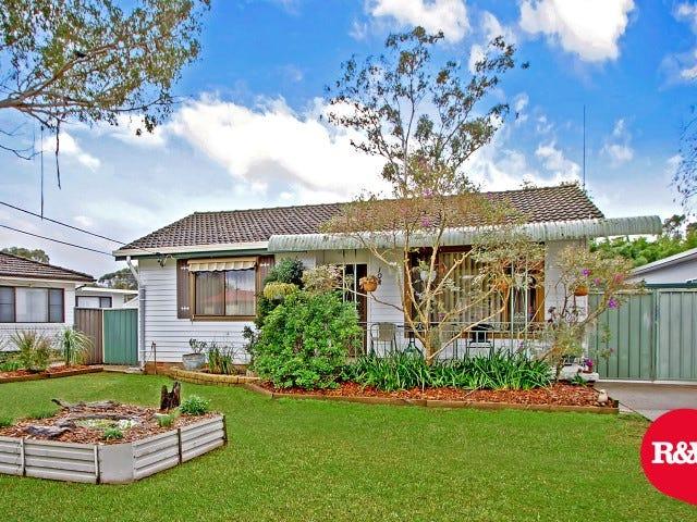 102 Magnolia Street, North St Marys, NSW 2760