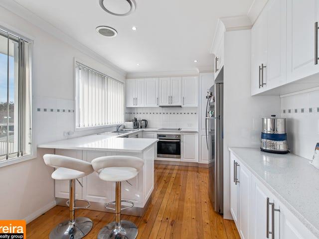 2 Karius Street, Glenfield, NSW 2167