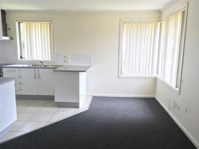 5 Lockhart Street, Gagebrook, Tas 7030