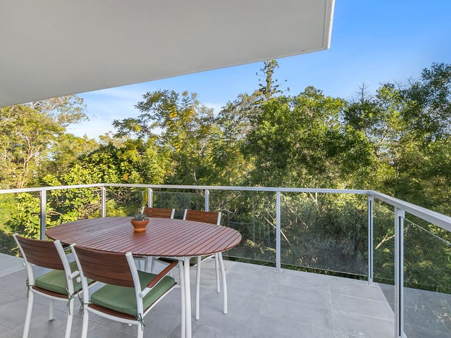 4 & 7 / 8 Priory Street, Indooroopilly, Qld 4068