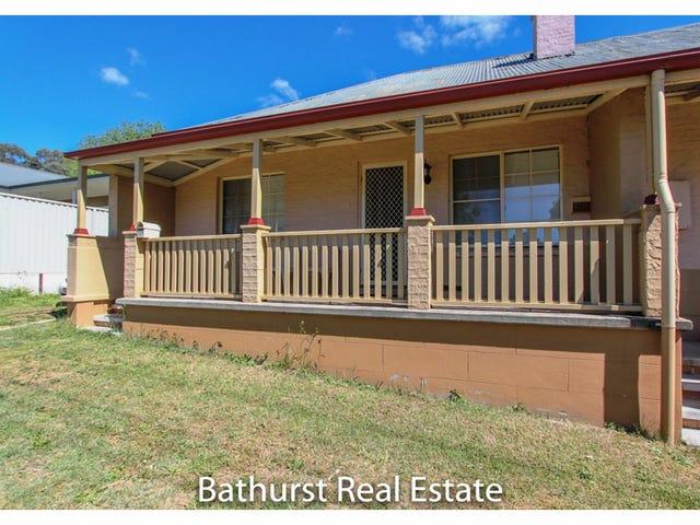 201 Peel Street, Bathurst, NSW 2795