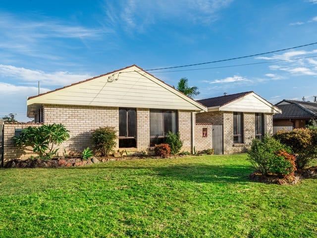 6 Arakoon Street, Kincumber, NSW 2251