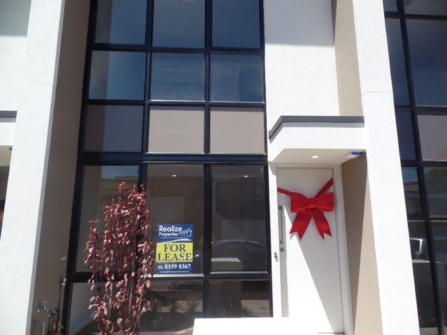 125 Brocas Avenue, St Clair, SA 5011