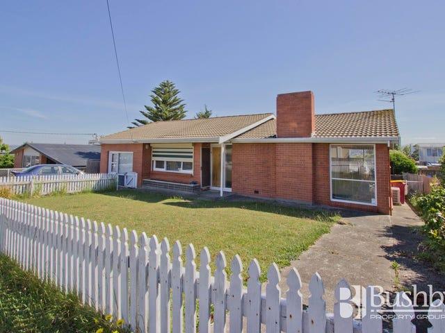11 Egan Street, Newnham, Tas 7248