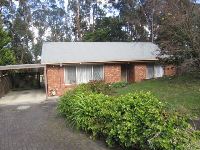 1/1566 Burwood Highway, Tecoma, Vic 3160
