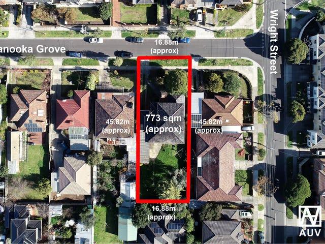 64 Kanooka Grove, Clayton, Vic 3168
