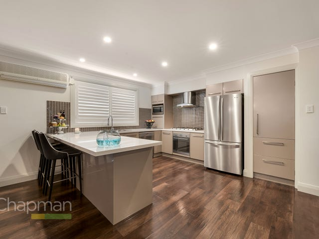 48 Shearwater Drive, Glenmore Park, NSW 2745