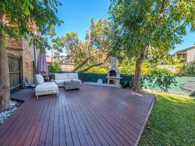 14 Salstone Street, Kangaroo Point, Qld 4169
