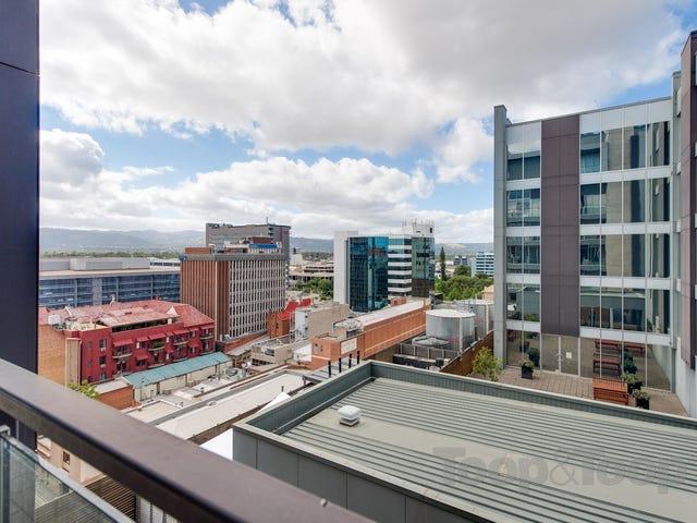 32/223 North Terrace, Adelaide, SA 5000