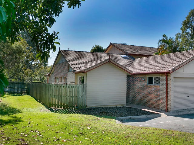 8/69 Stones Road, Sunnybank Hills, Qld 4109