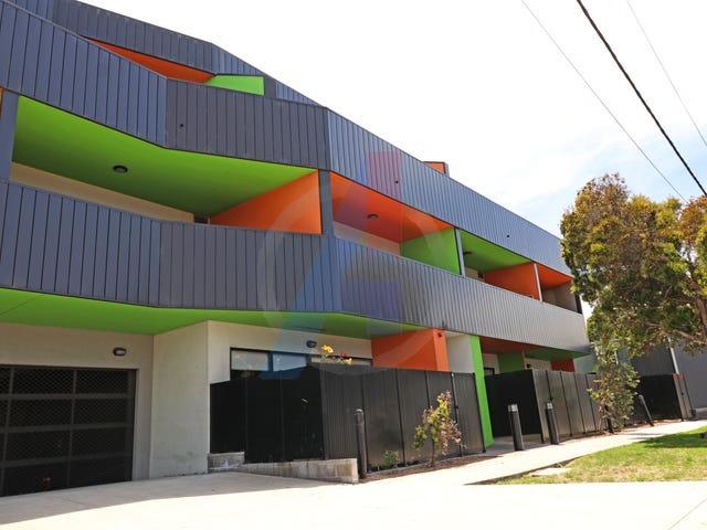 203/368-370 Geelong Road, Footscray, Vic 3011