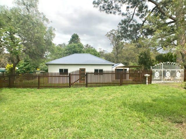 471 Freemans Drive, Cooranbong, NSW 2265