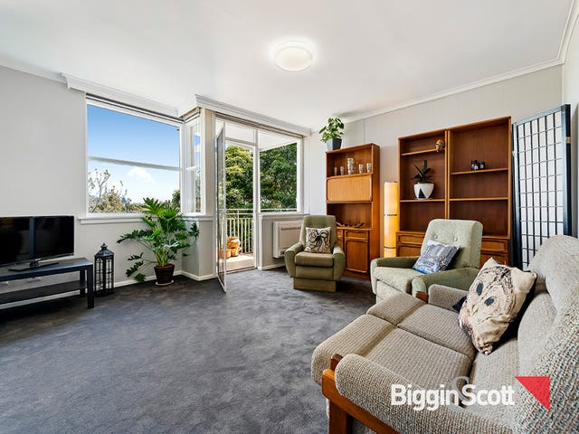 13/177 Power Street, Hawthorn, Vic 3122