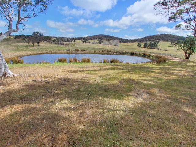 1585 Taralga Road, Goulburn, NSW 2580